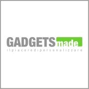 Gadgetmade.com