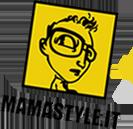 MAMAStyle.it