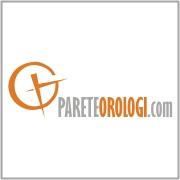 Pareteorologi.com