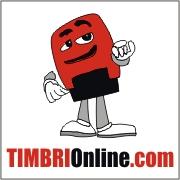 Timbrionline.com