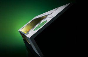 Stampa Digitale Diretta UV su Supporti Rigidi