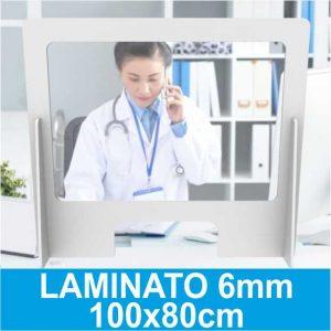 laminato 100x80